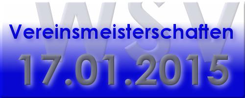 WSV Turnau Aktuelle Info ohne Link