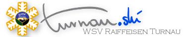 WSV Raiffeisen Turnau